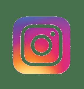 Women's PACE Project Instagram logo