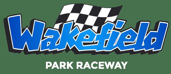 Wakefield Park Raceway